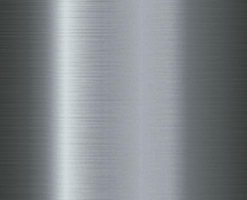Titanium MetalTech