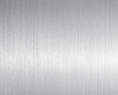 Architecural Zinc MetalTech