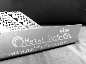 MetalTech-USA