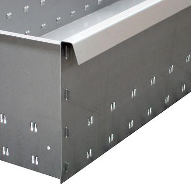 metal bending