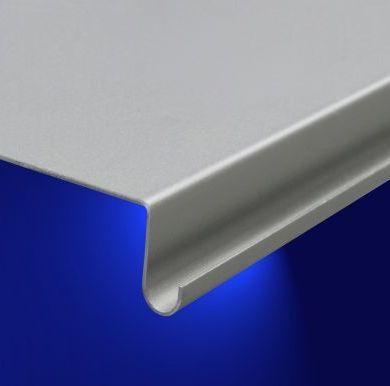 Metal Folding