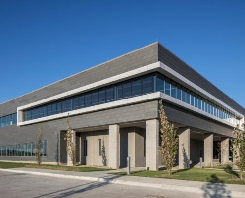 Zinc Systems Metaltech Usa
