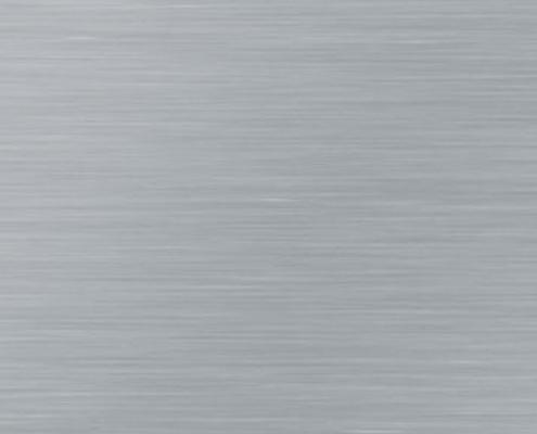 stainless-steel-custom-metal-fabrication-swatch