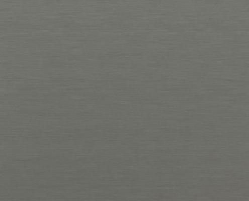 zinc composite
