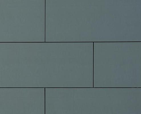 zinc-honey-comb-panel-custom-metal-fabrication-swatch
