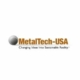 MetalTech-USA Representative
