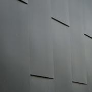 zinc graphite
