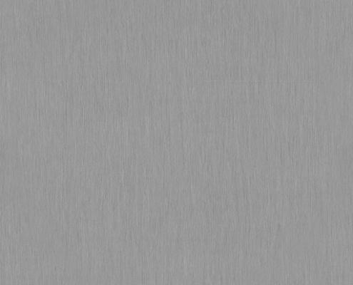 zinc slate
