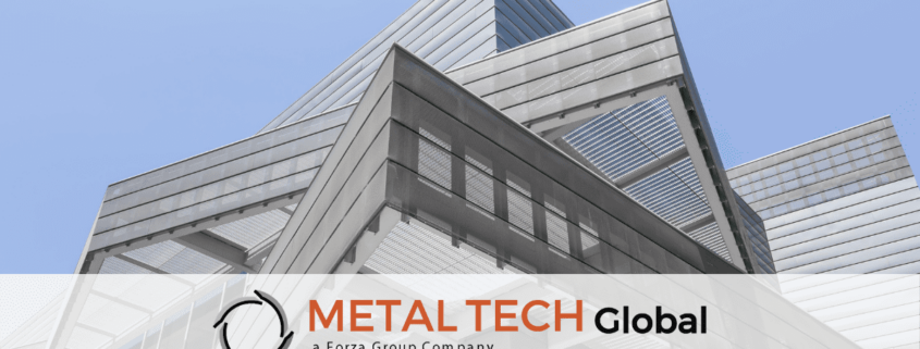 Metal Tech Global