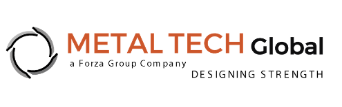 MetalTech Global Logo 2