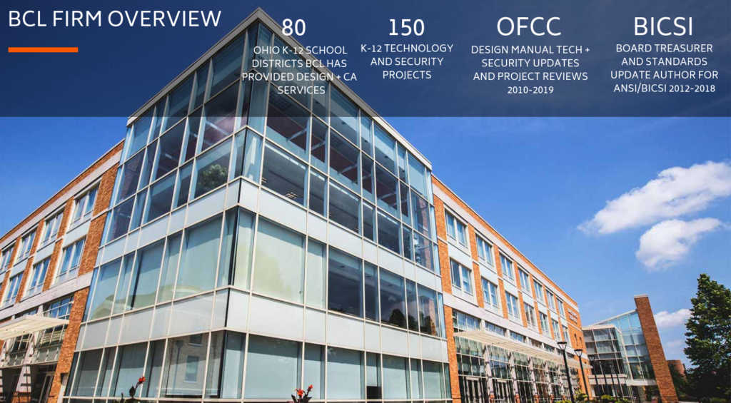 BCL-FIRM-OVERVIEW-1024x565