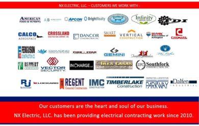 Customer logo_Page_1