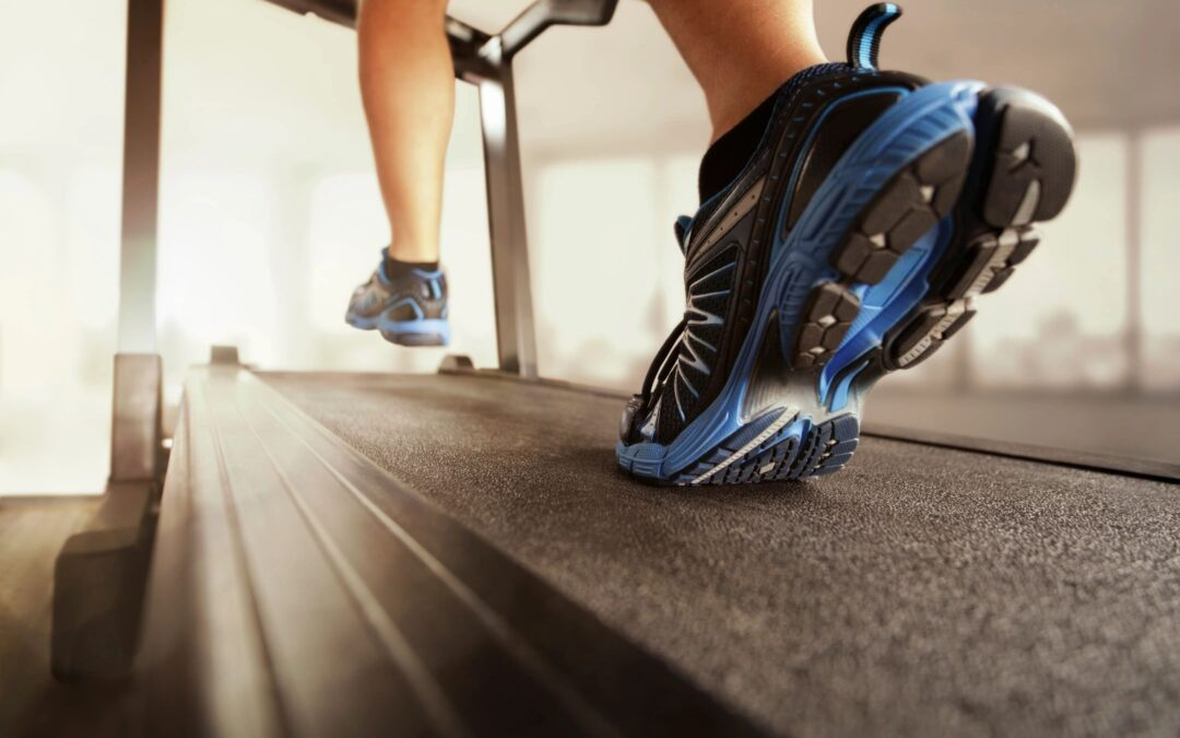 How to run safely and avoid injury