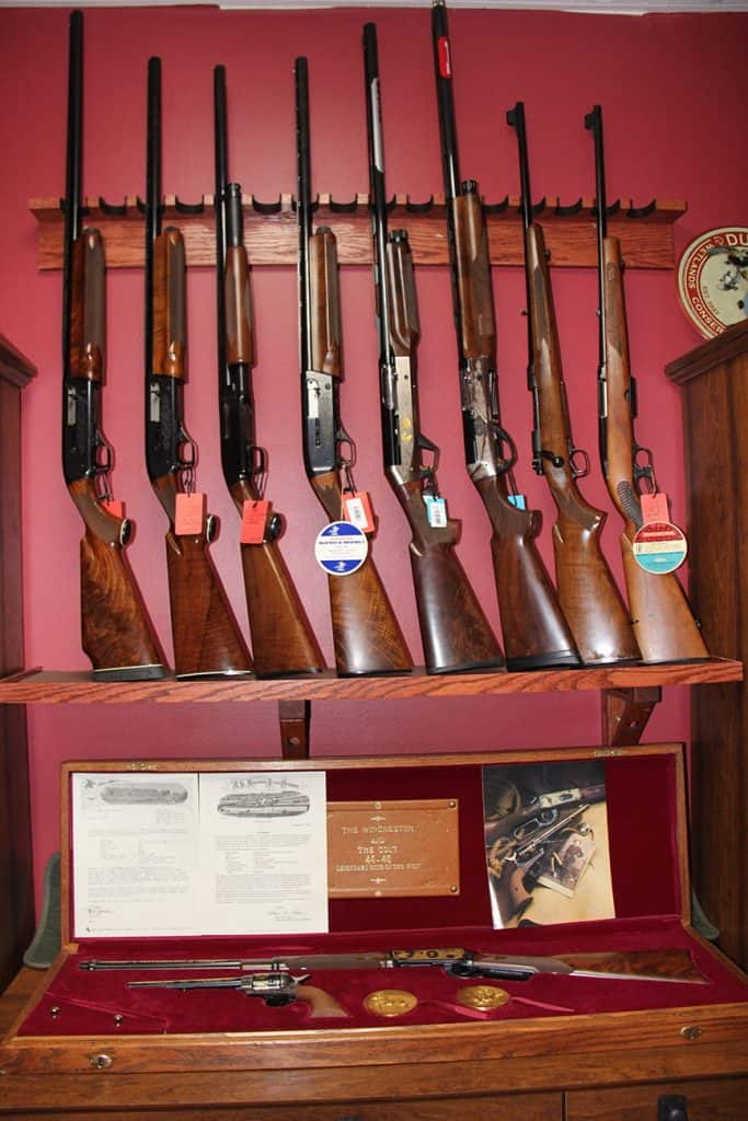 gun shop boca raton gun room