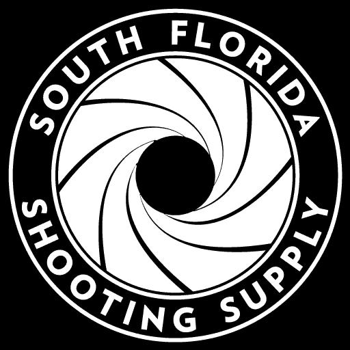 south florida shooting supply logo gun shop boca raton fl