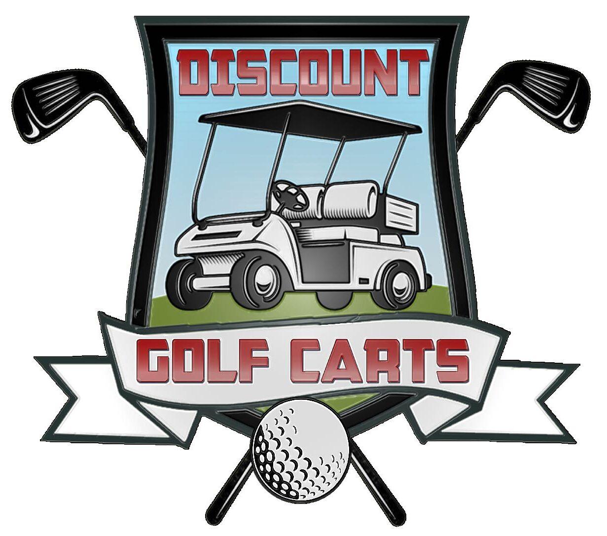 Ocala Discount Golf Carts