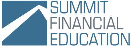 SUMMIT FINANCIAL EDUCATION