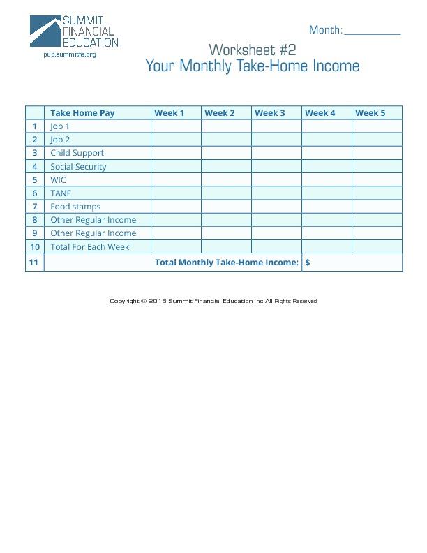 Worksheet2-Income-thumbnail