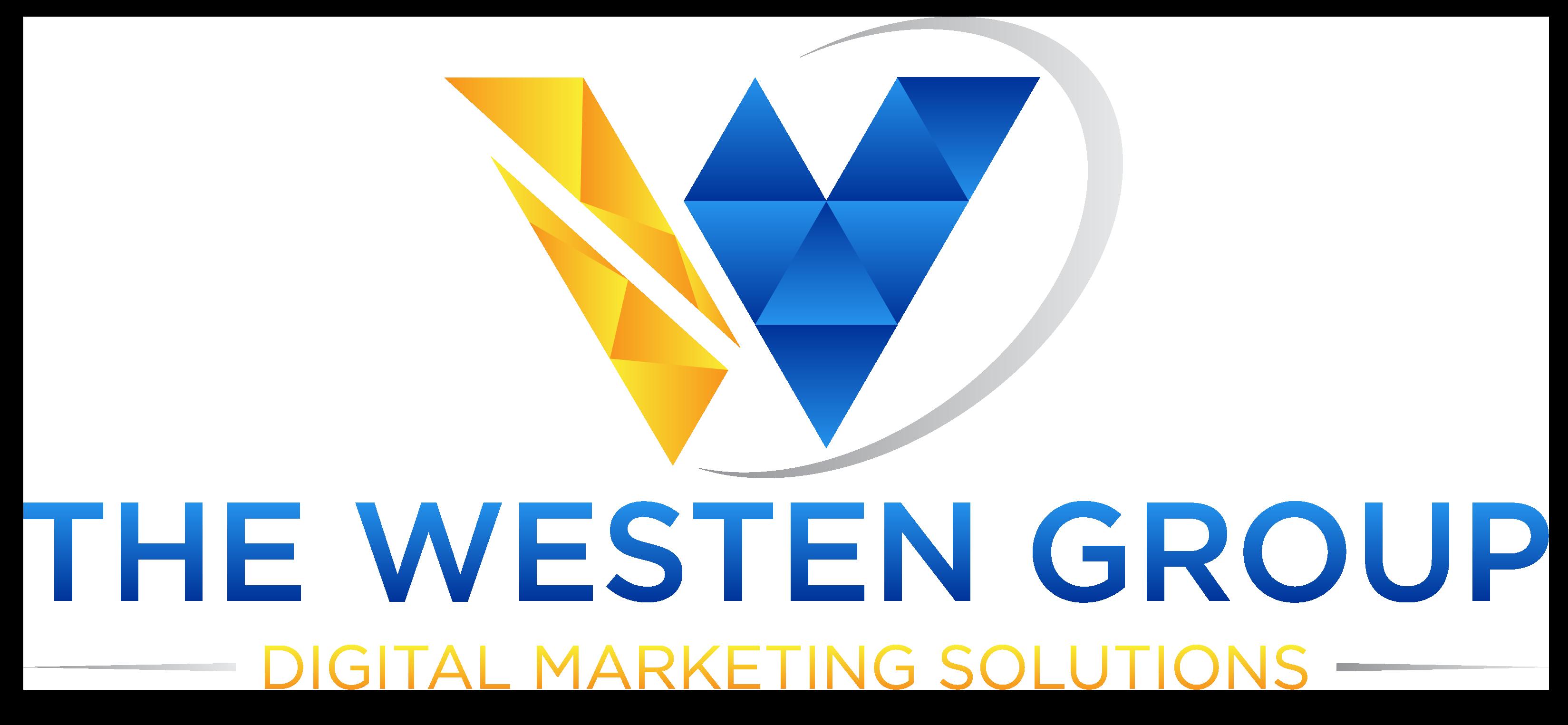 The Westen Group