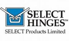 Southwest Architectural Sales, LLC