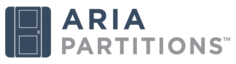aria-partitions-name