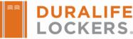 duralife-lockers-name