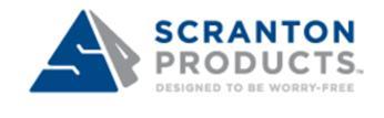 scranton-products-logo