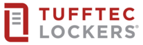 tufftec-lockers-name