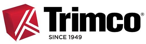 Trimco Logo 2