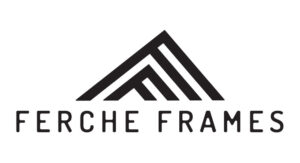 Ferche-Frames-Logo