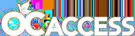 OC Access