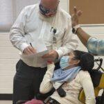 Individualized Program Assessments
