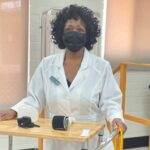 Professional Medical Staff