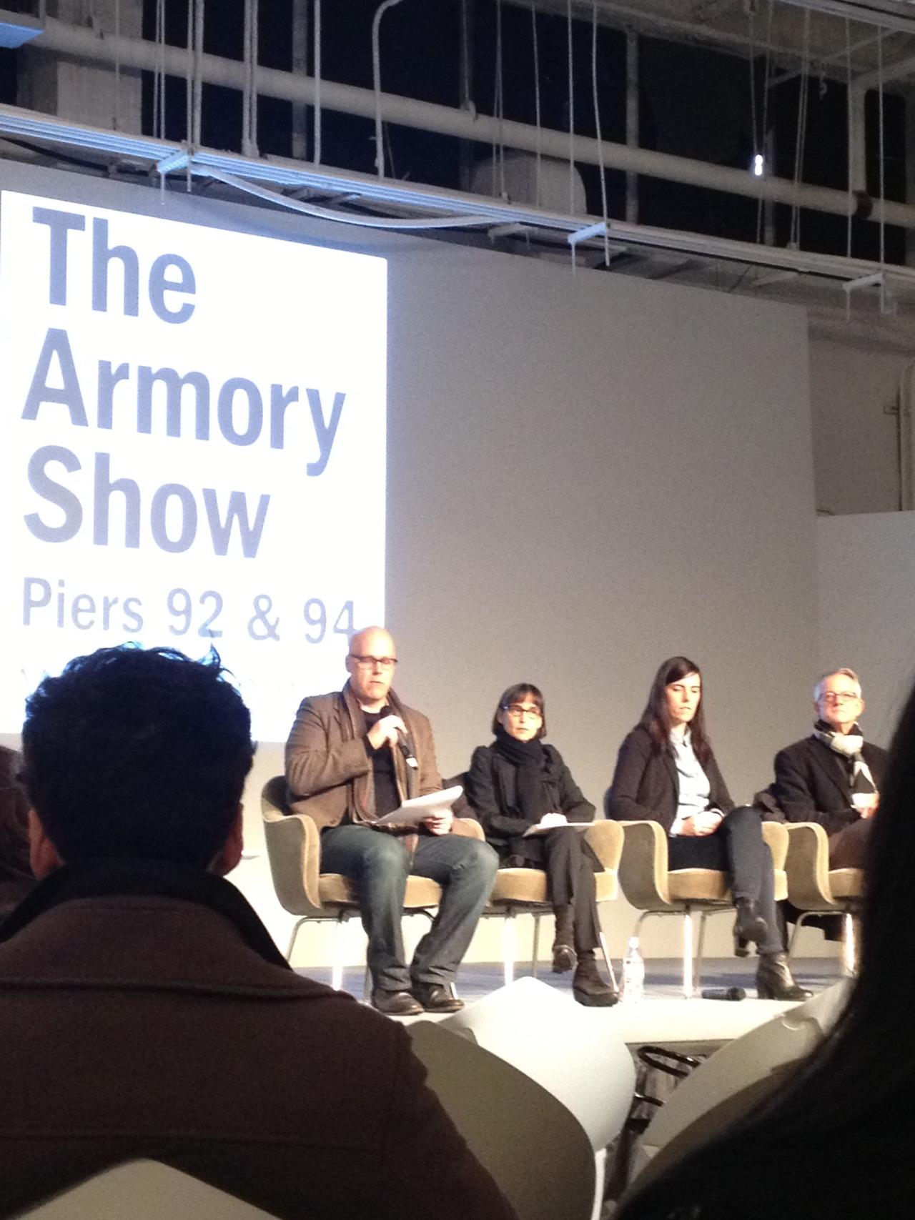 ArmoryShowNY1
