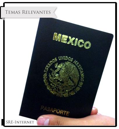 pasaportesre