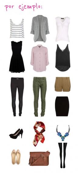 foto ropa maleta1