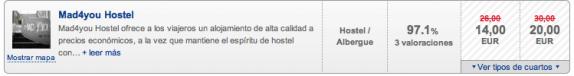Hostal Madrid3