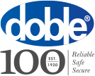Centennial-Stacked-logo-100-desktop-134x108-v101