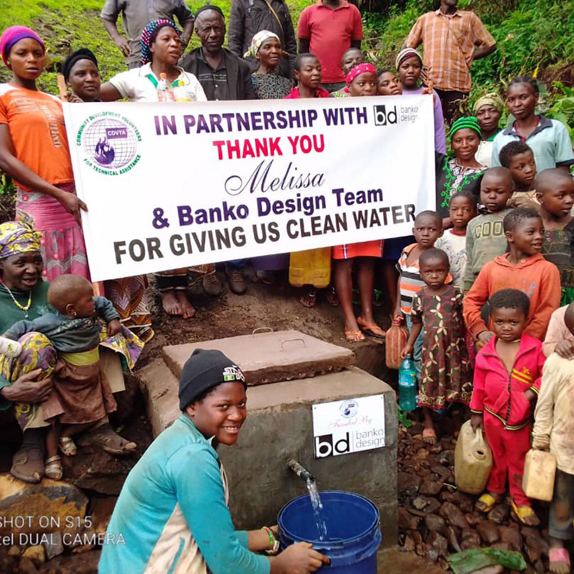 cdvta-banko-water-project-chantal