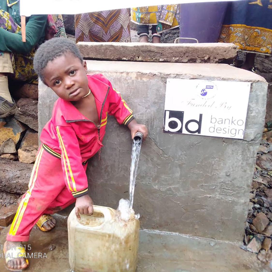 cdvta-banko-water-project-child
