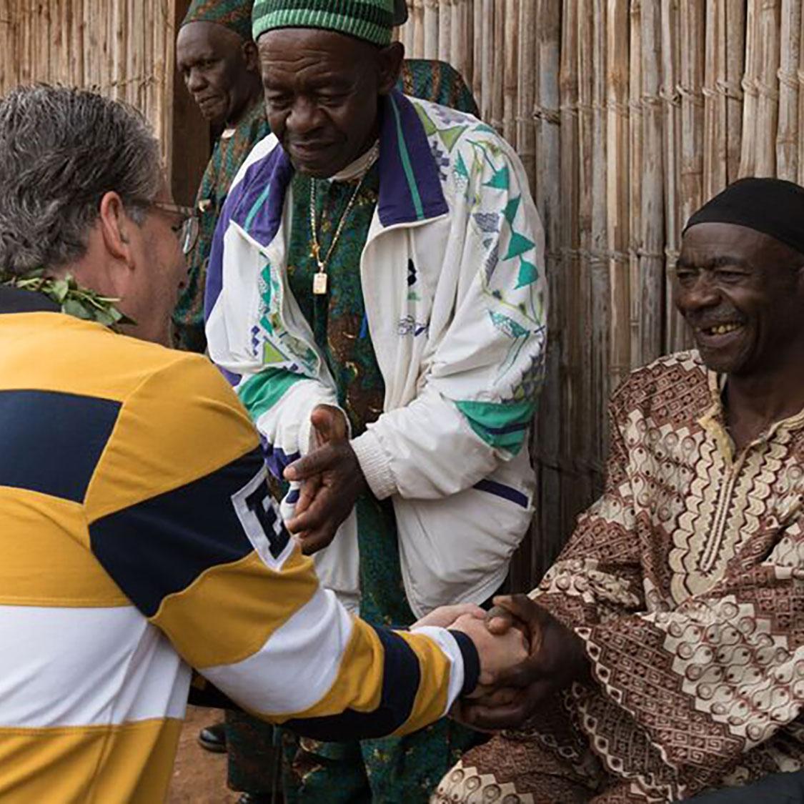 cdvta-village-elders