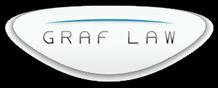 Graf and Associates PC