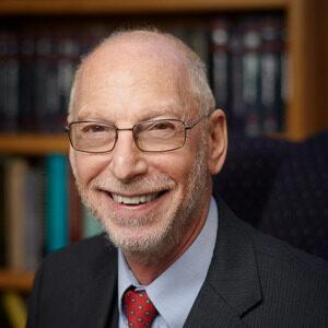 Steven Berger, M.D.