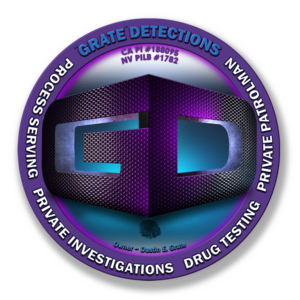 Great Detections, PI