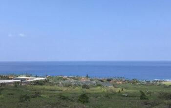 Kona-View-787x344