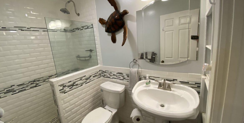 a35 bathroom 2