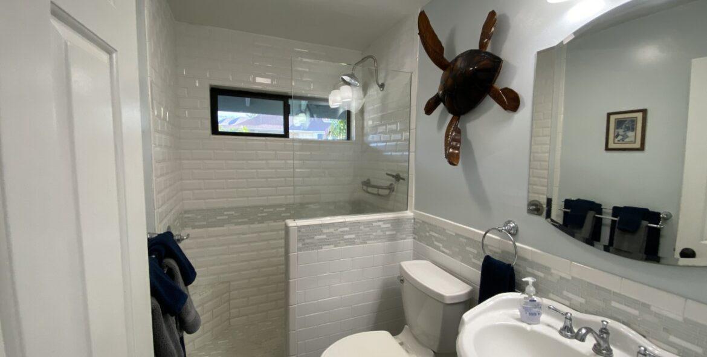 b31 bathroom 2