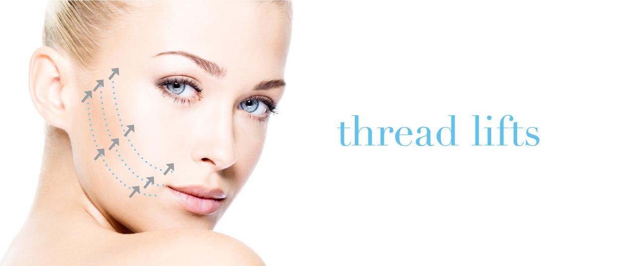 Thread-Lifts-1-1