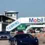 CHIN Sebring April 26-27, 2014 ColourTechSouth DL - 4 021