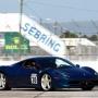 CHIN Sebring April 26-27, 2014 ColourTechSouth DL - 4 132